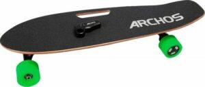 ARCHOS SK8 Elektrisch Skateboard