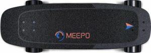 MEEPO - Mini 2 [Elektrisch skateboard]