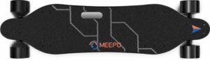 MEEPO - V3 [Elektrisch skateboard]