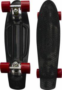 RiDD - Pennyboard - 22 inch - 56 cm