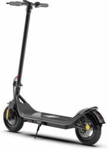 Urban Drift - Elektrische step S006 - hoge batterijcapaciteit 10 A