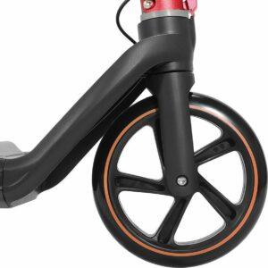 Kugoo Kirin Mini 2 elektrische step wiel