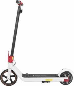 Kugoo Kirin Mini 2 scooter