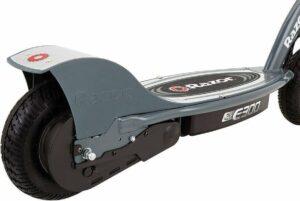 Razor E300 Elektrische step band