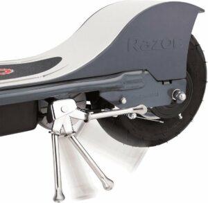 Razor E300 Elektrische step steun