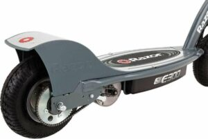 Razor E300 Elektrische step wiel