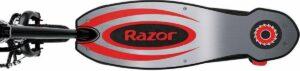 Razor Power Core E100 dek
